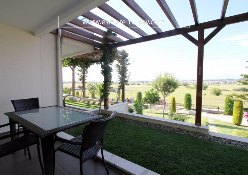 Side_Lemon_Grove_B5_for_rent_Esmare_Turkey_10