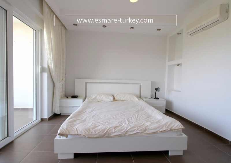 Side_Lemon_Grove_B5_for_rent_Esmare_Turkey_12