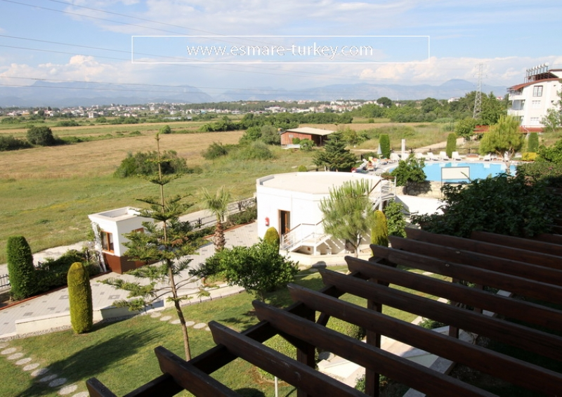 Side_Lemon_Grove_B5_for_rent_Esmare_Turkey_13a