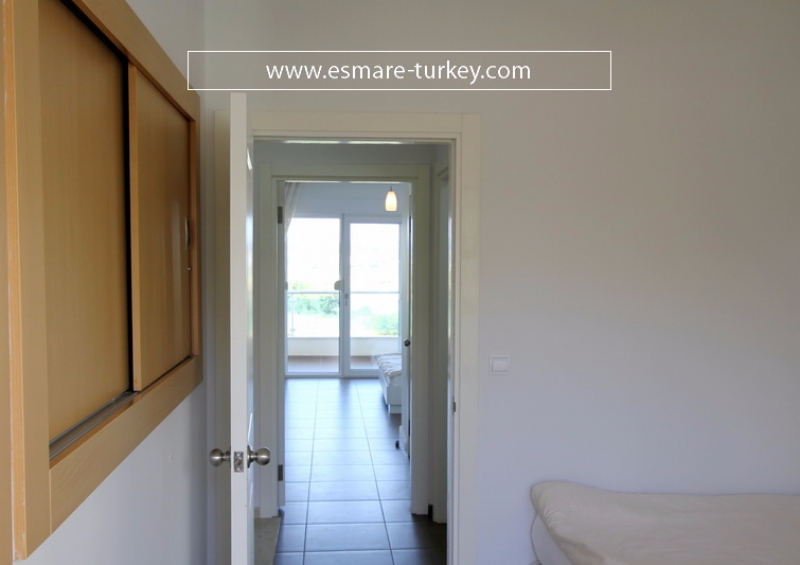 Side_Lemon_Grove_B5_for_rent_Esmare_Turkey_16