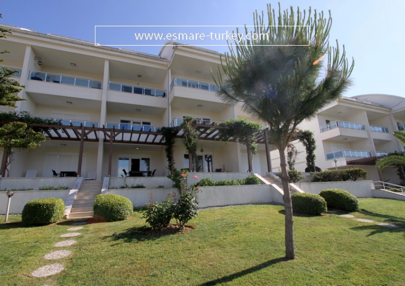 Side_Lemon_Grove_B5_for_rent_Esmare_Turkey_2