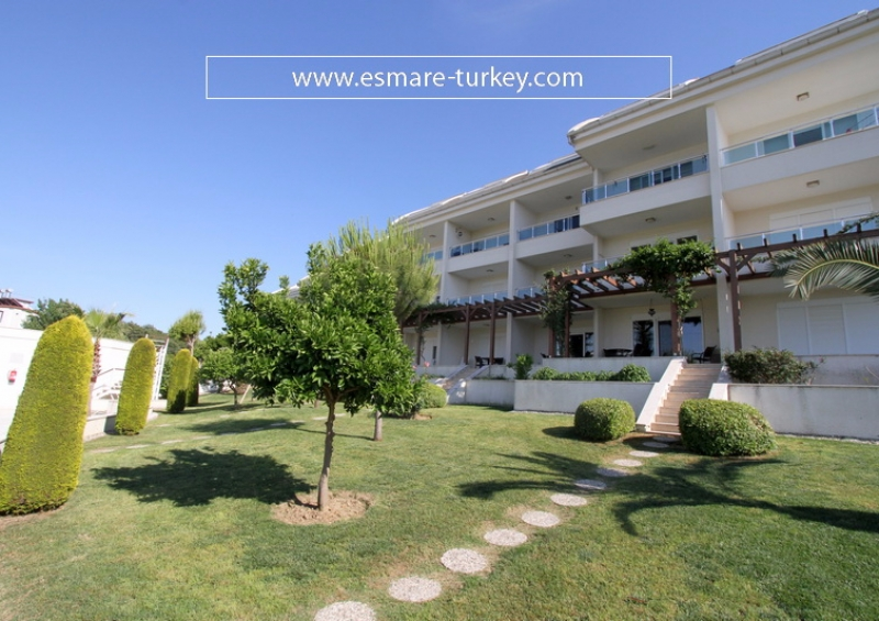 Side_Lemon_Grove_B5_for_rent_Esmare_Turkey_3