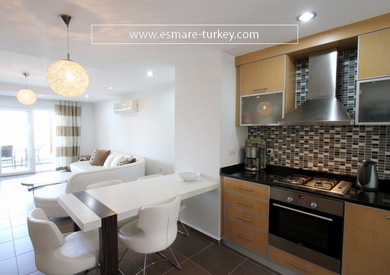 Side_Lemon_Grove_B5_for_rent_Esmare_Turkey_6