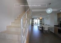 Side_Lemon_Grove_B5_for_rent_Esmare_Turkey_11