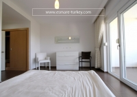 Side_Lemon_Grove_B5_for_rent_Esmare_Turkey_13