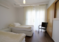 Side_Lemon_Grove_B5_for_rent_Esmare_Turkey_18