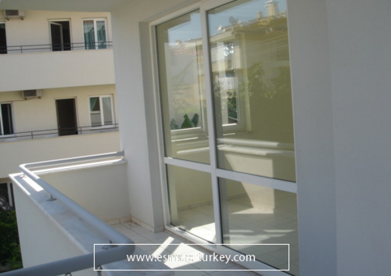 Marmaris_for_sale_centre_apartment_paer_Esmare_Turkey