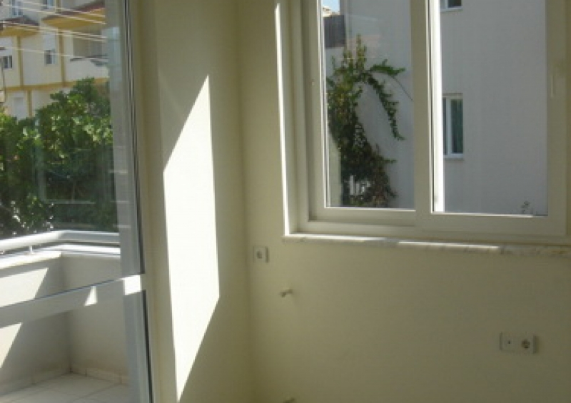 Marmaris_for_sale_centre_apartment_paer_Esmare_Turkey (10)