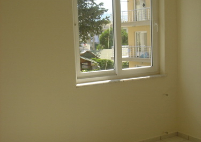 Marmaris_for_sale_centre_apartment_paer_Esmare_Turkey (13)