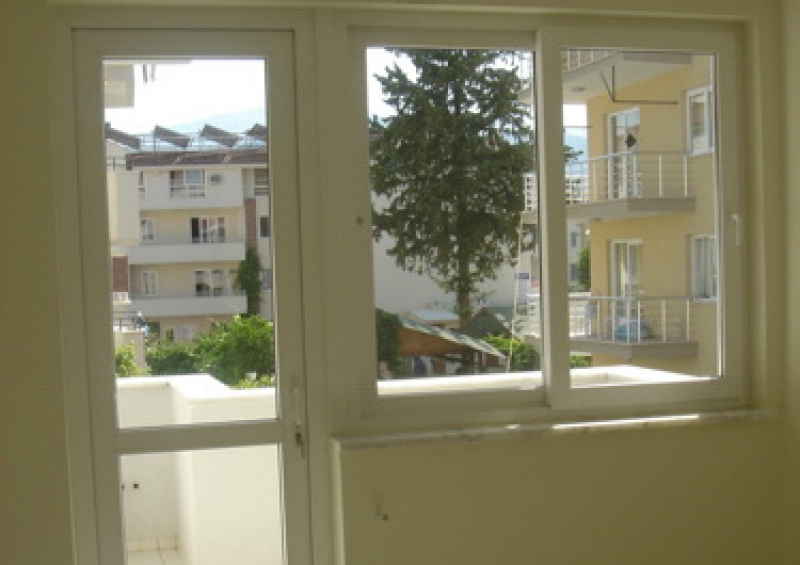 Marmaris_for_sale_centre_apartment_paer_Esmare_Turkey (14)