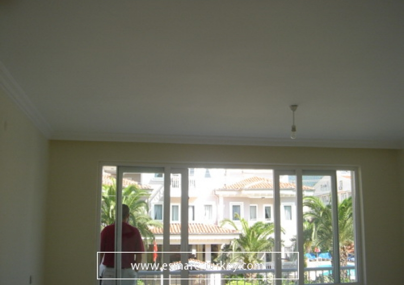 Marmaris_for_sale_centre_apartment_paer_Esmare_Turkey (16)