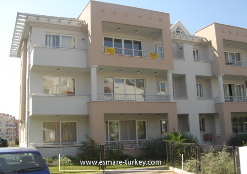Marmaris_for_sale_centre_apartment_paer_Esmare_Turkey (17)