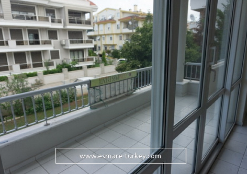 Marmaris_for_sale_centre_apartment_paer_Esmare_Turkey (19)