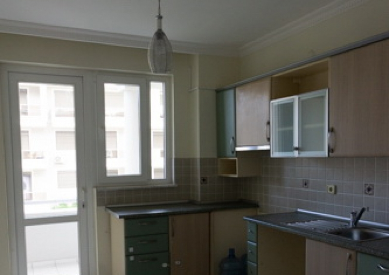 Marmaris_for_sale_centre_apartment_paer_Esmare_Turkey (21)