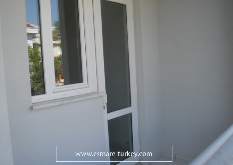 Marmaris_for_sale_centre_apartment_paer_Esmare_Turkey (4)