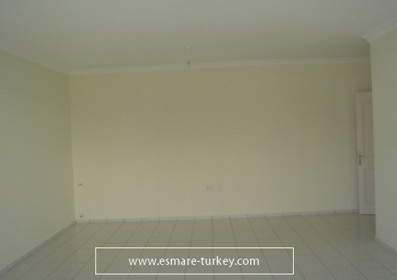 Marmaris_for_sale_centre_apartment_paer_Esmare_Turkey (5)