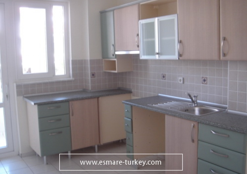 Marmaris_for_sale_centre_apartment_paer_Esmare_Turkey (6)