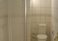 Marmaris_for_sale_centre_apartment_paer_Esmare_Turkey (11)