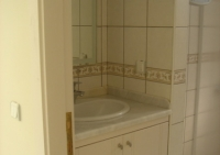 Marmaris_for_sale_centre_apartment_paer_Esmare_Turkey (12)