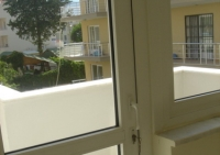 Marmaris_for_sale_centre_apartment_paer_Esmare_Turkey (15)