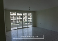 Marmaris_for_sale_centre_apartment_paer_Esmare_Turkey (18)