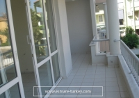 Marmaris_for_sale_centre_apartment_paer_Esmare_Turkey (2)