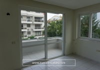 Marmaris_for_sale_centre_apartment_paer_Esmare_Turkey (20)