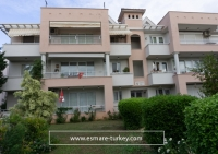 Marmaris_for_sale_centre_apartment_paer_Esmare_Turkey (22)