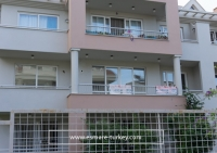 Marmaris_for_sale_centre_apartment_paer_Esmare_Turkey (23)