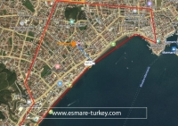 Marmaris_for_sale_centre_apartment_paer_Esmare_Turkey (24)