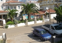 Marmaris_for_sale_centre_apartment_paer_Esmare_Turkey (3)
