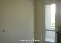 Marmaris_for_sale_centre_apartment_paer_Esmare_Turkey (7)
