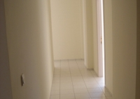 Marmaris_for_sale_centre_apartment_paer_Esmare_Turkey (8)