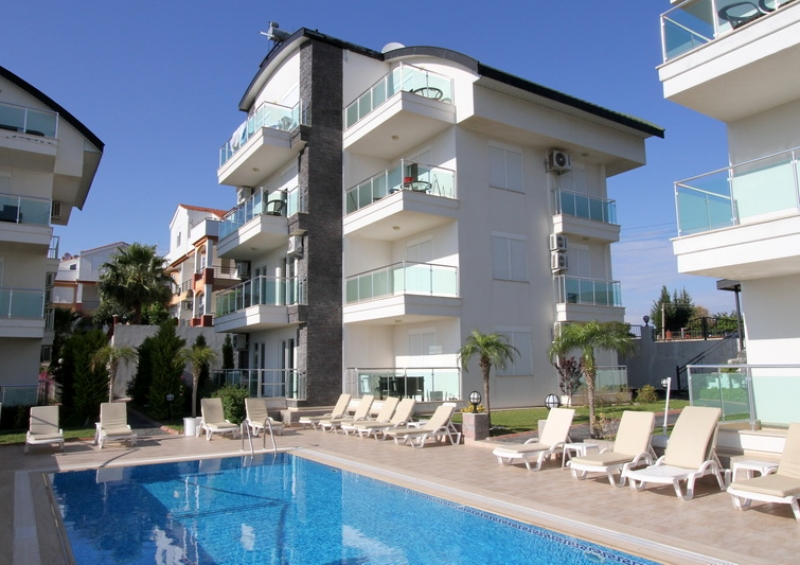DiamondHill_Side_Esmare-Turkey_real_estate_for_sale_2