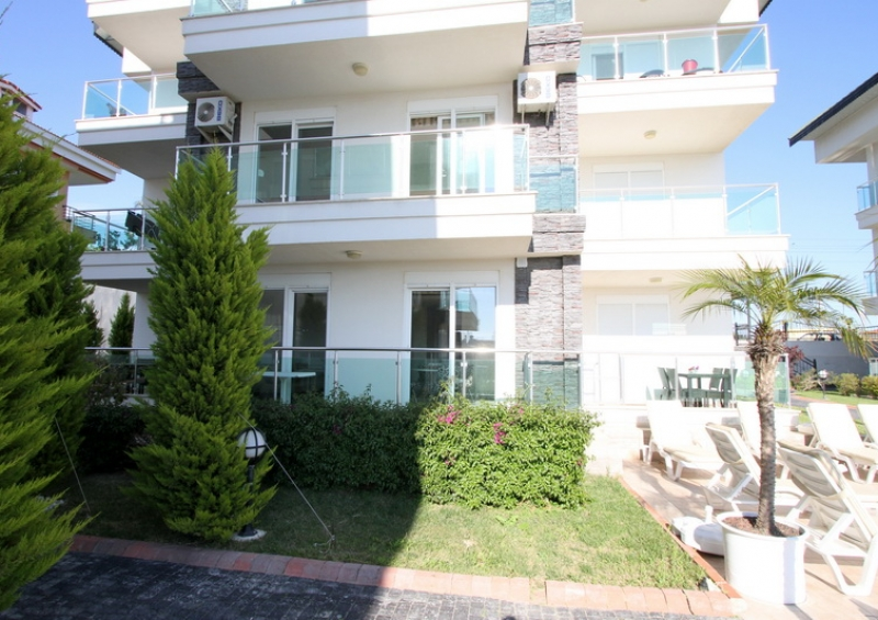 DiamondHill_Side_Esmare-Turkey_real_estate_for_sale_4