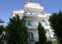 DiamondHill_Side_Esmare-Turkey_real_estate_for_sale_5