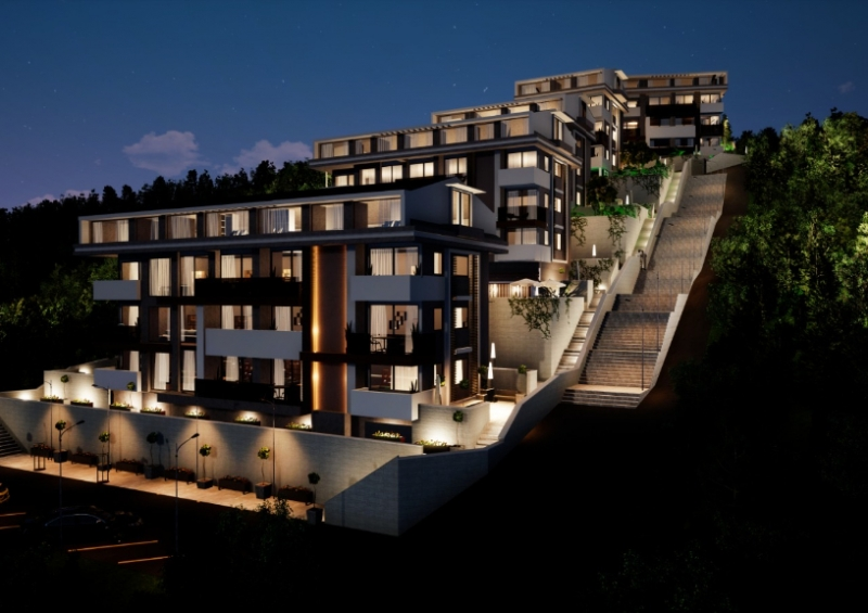 Fethiye_Heights_B_invest_in_Turkey_2020