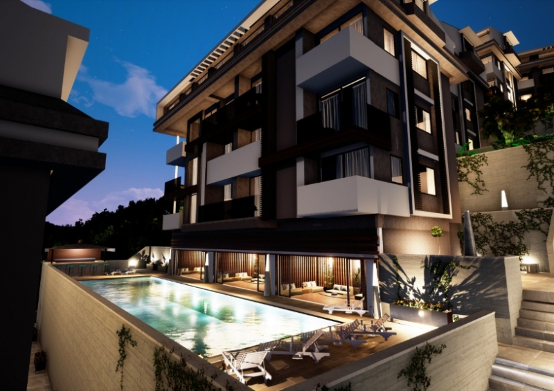 Fethiye_Heights_D_invest_in_Turkey_2020