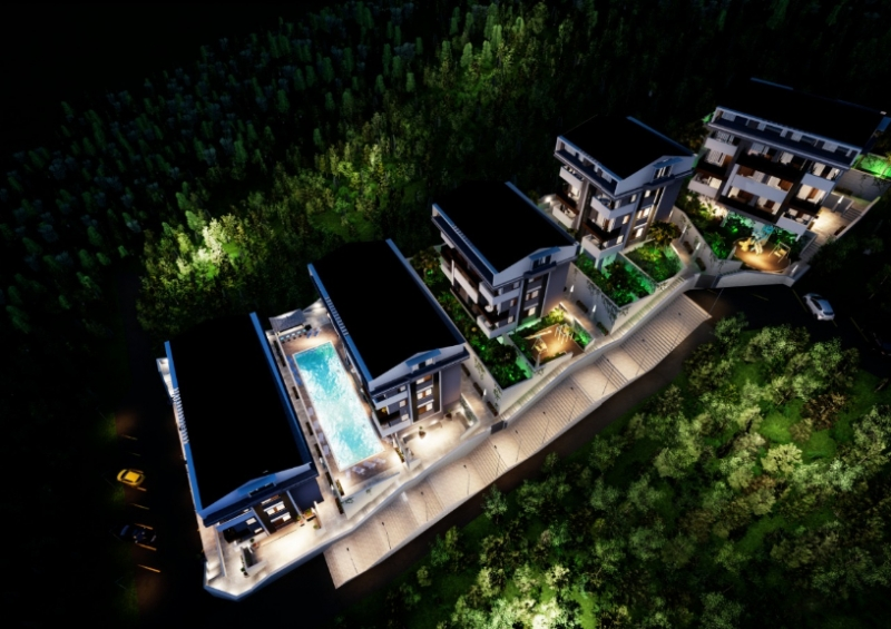 Fethiye_Heights_F_invest_in_Turkey_2020