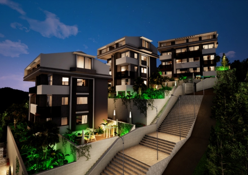 Fethiye_Heights_G_invest_in_Turkey_2020