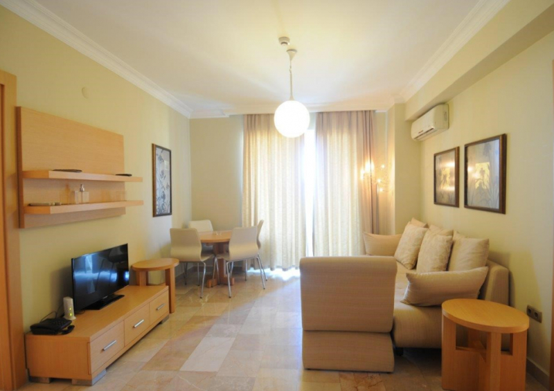 Alanya_hotel_concept_for_sale_GOLDCITY_esmare (1)