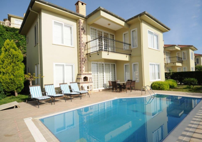 Alanya_hotel_concept_for_sale_GOLDCITY_esmare (17)