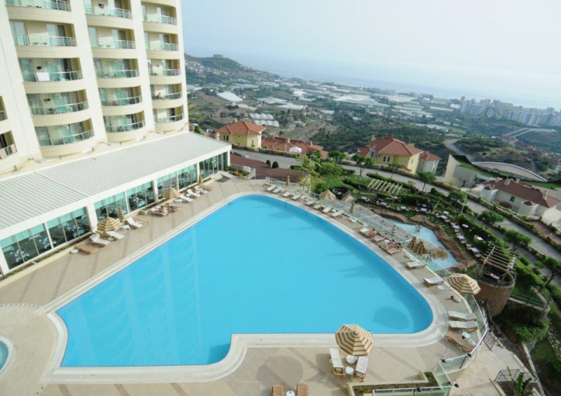 Alanya_hotel_concept_for_sale_GOLDCITY_esmare (19)