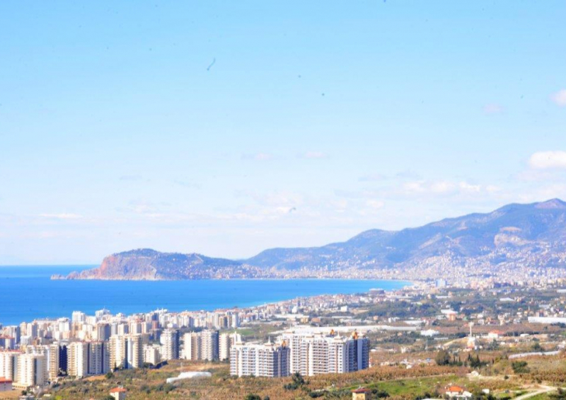 Alanya_hotel_concept_for_sale_GOLDCITY_esmare (20)