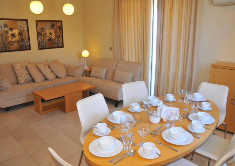 Alanya_hotel_concept_for_sale_GOLDCITY_esmare (21)
