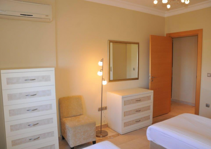Alanya_hotel_concept_for_sale_GOLDCITY_esmare (24)