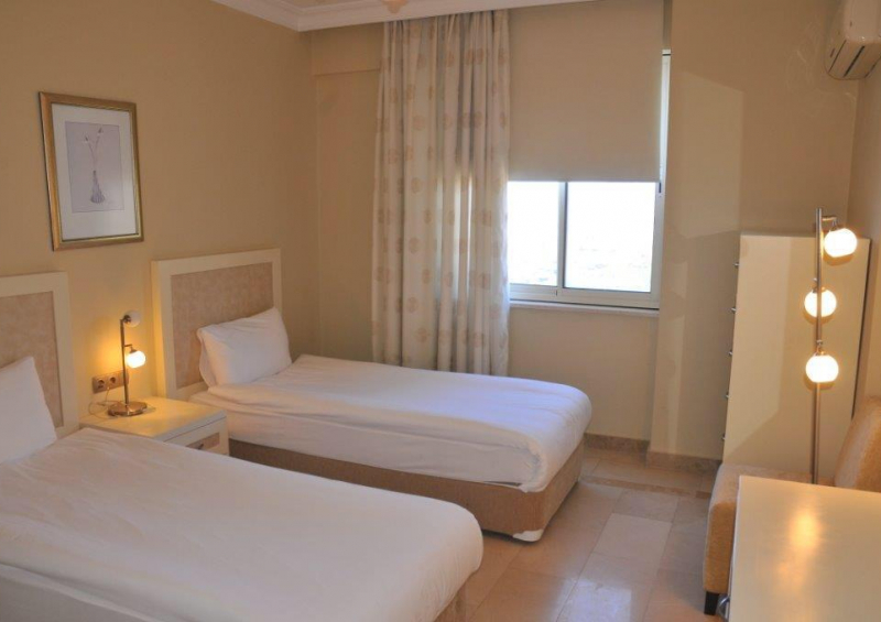 Alanya_hotel_concept_for_sale_GOLDCITY_esmare (26)
