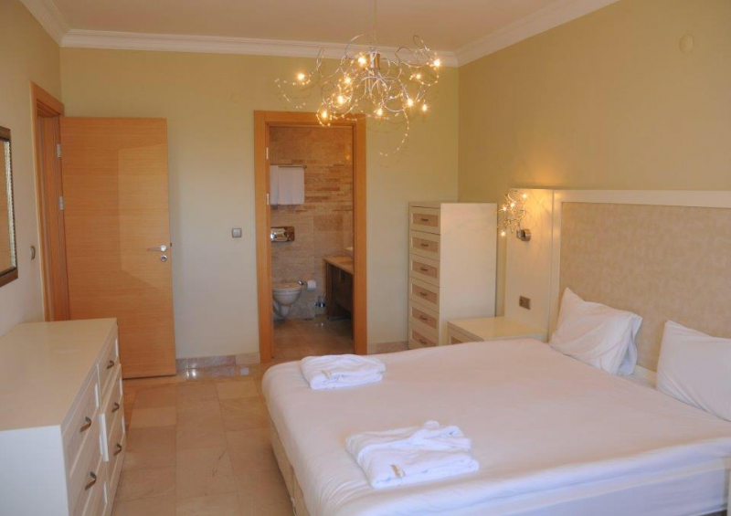 Alanya_hotel_concept_for_sale_GOLDCITY_esmare (27)