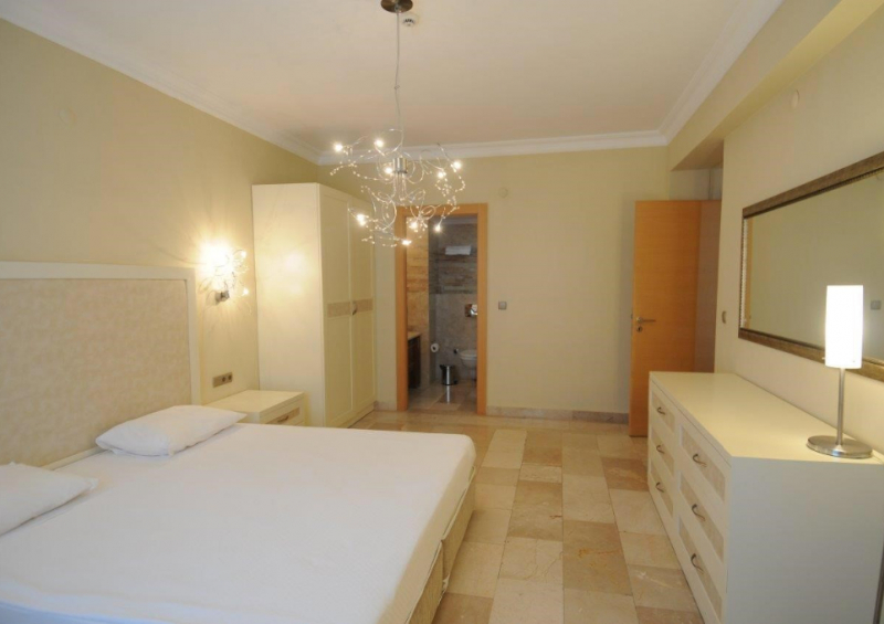 Alanya_hotel_concept_for_sale_GOLDCITY_esmare (3)