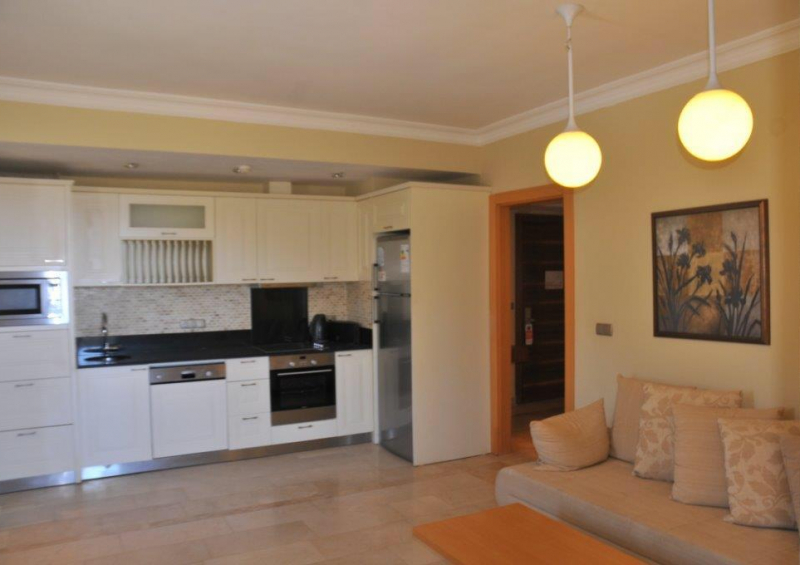 Alanya_hotel_concept_for_sale_GOLDCITY_esmare (35)
